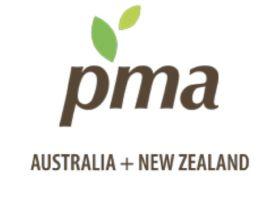 Ben Hoodless named chair of PMA A-NZ