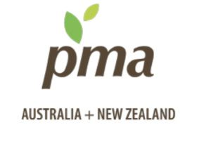 PMA A-NZ board nominations open