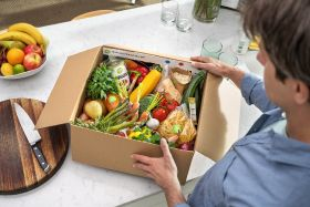 New routes to market boost F&V sales