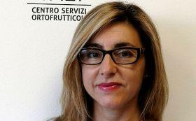 Simona Rubbi joins Freshfel board