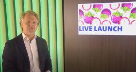 Asia Fruit Logistica ON's digital launch