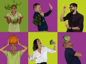 Tozer Ibérica launches marketing push