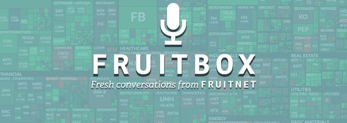 Fruitbox: Investors embark on avocado Mission