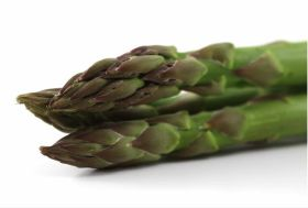 GPG offers warm climate asparagus