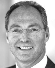 Menkhorst named Gulftainer CEO