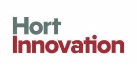 Hort Innovation updates constitution