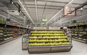 Asda opens sustainability store