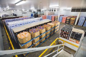 New fruit facility set to boost exports
