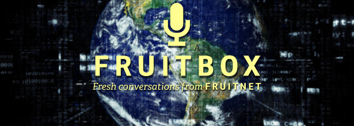 Fruitbox: The transformation of supply chains