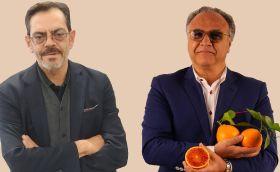 Unifrutti Group acquires Oranfrizer