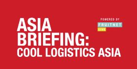 Asia Briefing maps the logistics landscape