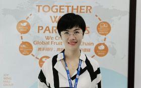 Insights aplenty at Asiafruit Business Forum