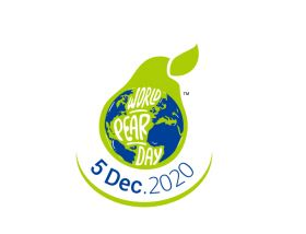 World Pear Day set to go ahead
