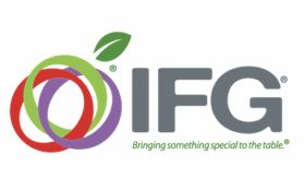 IFG moves to protect IP in China