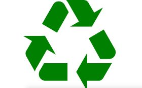 Recycling targets get Timcon approval