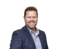 PMA A-NZ announces new directors
