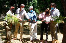 New Chilean organic cooperative is born