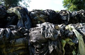 EA warns farmers over illegal waste exports