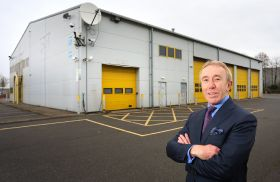 North East set for additional produce hub