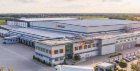 Lineage Logistics moves into Poland