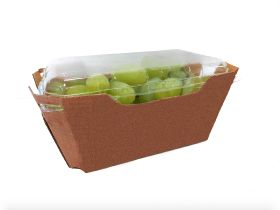 OTC adds to sustainable packaging