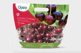 Oppy doubles cherry imports