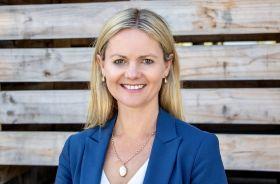 NZAPI appoints associate directors