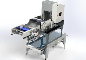Compac launches Gentle Box Filler+