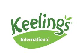 Keelings climbs Big 50 charts