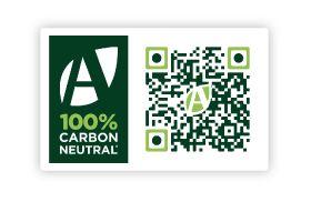 Azura becomes carbon neutral