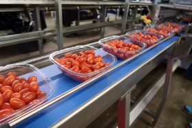 RedStar reduces plastic packaging