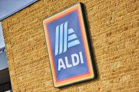 Aldi enjoys record Christmas sales