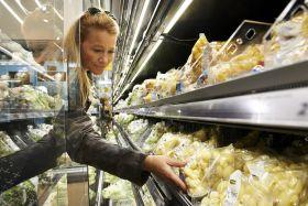 Innovative Fresh becomes Normec Foodcare