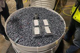 RipeLocker tech boosts blueberries