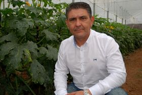 Agroponiente expands organic offering