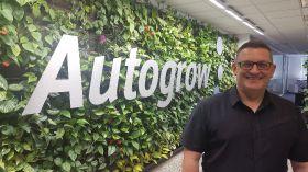 Autogrow unveils WayBeyond