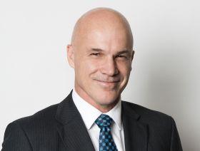 T&G promotes Doug Bygrave