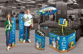 Mexican avo suppliers gear up for Super Bowl