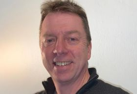Indoor farming hire for CambridgeHOK