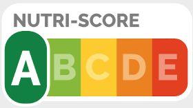 France's Nutri-score label expands