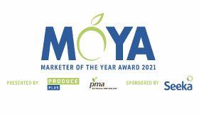 Stage set for MOYA Showcase