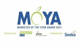 MOYA celebrates 10 years in 2021