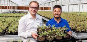 Coles opens new round of Nurture Fund