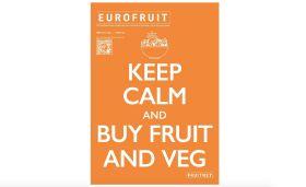 Eurofruit February available now