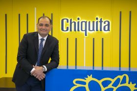 Chiquita takes stock after deadly storms