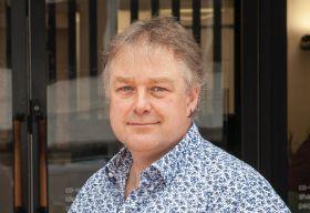 NZ partnership targets AI innovation