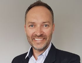 Rockit Global makes key appointments