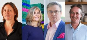 CFL panel explores future of food retail