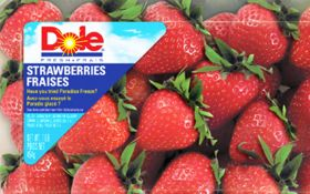 Dole and Total Produce announce merger plan