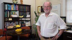 Fresh Del Monte funds Australian TR4 research